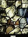 Interieur, glas in loodraam Nr. 1C, detail B 4 - Gouda - 20256432 - RCE.jpg
