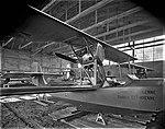 Interieur du hangar de la CAFC.jpg