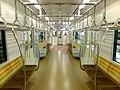 Interior of EV-E801-1 a.jpg