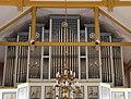 Interior of Nivala Church 04.jpg