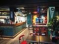 Interior of restaurant 3-0.jpg