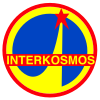 Interkosmos.svg