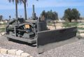 International-TD9-bulldozer-hatzerim-1.jpg