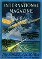 "International Magazine No. 03 (circa 1910) (""The Island Of Lost Men,"" Part 3, of 3) (IA internationalmagazineno.03).pdf"