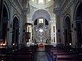 Interno Santa Maria in Portico (Napoli).jpg