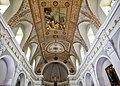 Interno chiesa S. Gregorio Magno.jpg