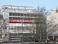 Interspar Franz Jonas Platz alt.jpg