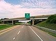 Interstate 96 and Sternberg Road.jpg