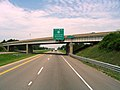 Interstate 96 and Sternberg Road.jpg