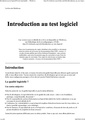 Introduction au test logiciel-fr.pdf