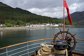 Inverie from PS Waverley.jpg