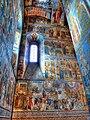 Ipatiev Monastery 15 HDR (4114930001).jpg