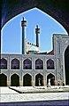IranIsfahanImamMoschee5.jpg