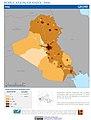 Iraq Population Density, 2000 (6172440266).jpg