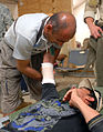 Iraqi Police train to run rivers DVIDS280246.jpg