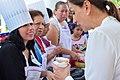 Irazema Gonzalez en Master Chef Chilaquiles Naucalpan 3.jpg