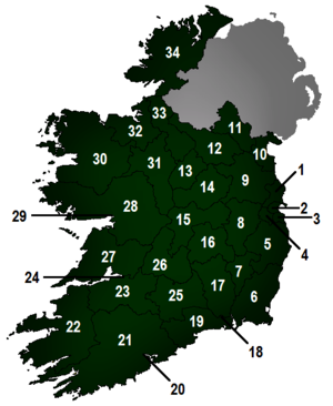 Ireland Administrative Counties.1.png
