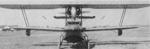 Ireland N-2D Neptune front Aero Digest May 1928.png