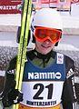 IrinaTAKTAEVA 48.JPG