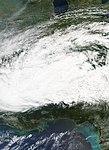 Irma 2017-09-12 1850Z.jpg