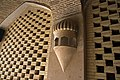 Irnt023-Isfahan-Meczet Piątkowy.jpg
