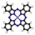 Iron-phthalocyanine-3D-balls.png