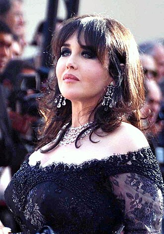 Isabelle Adjani - Adjani at the 2009 Cannes Film Festival