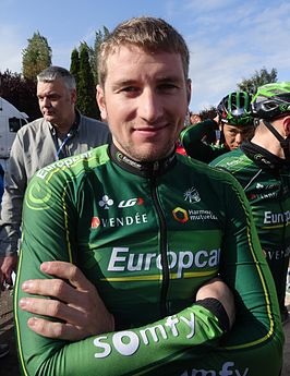 Isbergues - Grand Prix d'Isbergues, 21 septembre 2014 (B109).JPG