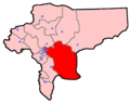 Isfahan Constituency.png