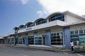 Ishigaki Airport02s3s4200.jpg
