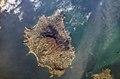 Isla de Isquia.jpg