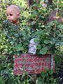 Isla de las muñecas 8.jpg