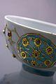 Islamic Art (2).jpg
