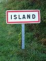 Island-FR-89-panneau d'agglomération-01.jpg