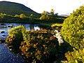 Island - panoramio (17).jpg
