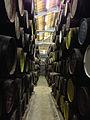 Isle of Arran Distillery (9860303244).jpg