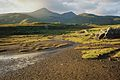 Isle of mull, loch scridain & ben more.jpg