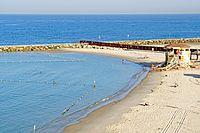 Israel-04505 - Great Beach (32849168043).jpg