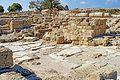 Israel-04948 - Crusader's Market (33225342764).jpg