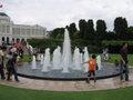 Istana 21, Singapore, Jan 06.JPG
