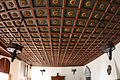 Italian Room- So Fancy Ceiling (14023916914).jpg