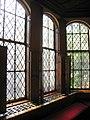 Italian Room - Pitt - IMG 0530.jpg