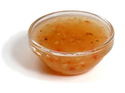 Italian dressing - Wikipedia, the free encyclopedia