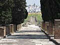 Italica street.jpg
