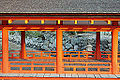 Itsukushima Shinto Shrine - August 2013 - Sarah Stierch 12.jpg