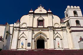Ivana Church of Batanes.jpg