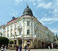 Ivano-Frankivsk Nezalezhnosti 21-1.jpg