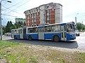 Izhevsk trolleybus (route 10).JPG
