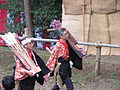 Izumo Iwai Shrine 17.jpg