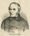 Józef Ksawery Elsner (43519).jpg